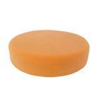 Carpoint Poetspad oranje voor 1717307 180x50mm 17310