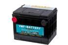 Vmf Accu 56010