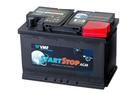 Vmf Accu AGM570760