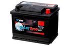 Vmf Accu EFB560560