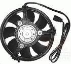 Van Wezel Ventilatormotor-/wiel motorkoeling 0315747