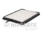 Nipparts Interieurfilter J1341003
