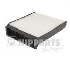 Nipparts Interieurfilter J1341015