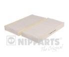 Nipparts Interieurfilter J1344012