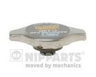 Nipparts Radiateurdop J1545001