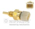Nipparts Watertemperatuursensor J5620300