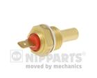Nipparts Watertemperatuursensor J5622000