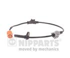 Nipparts ABS sensor N5024016