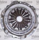 Koppelingskit Valeo 801411