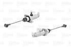 Hoofdkoppelingscilinder Valeo 804832