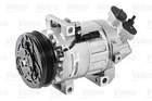 Airco compressor Valeo 813432