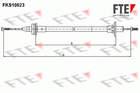 Fte Koppelingskabel FKS10023