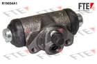Fte Wielremcilinder R19054A1