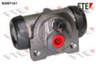 Fte Wielremcilinder R20071A1