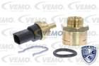 Water-/koelvloeistoftemperatuursensor Vemo v10721280