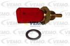 Water-/koelvloeistoftemperatuursensor Vemo v24720060