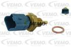 Vemo Water-/koelvloeistoftemperatuursensor V42-72-0024