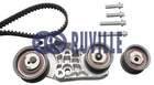 Ruville Distributieriem kit 5532170