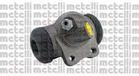 Metelli Wielremcilinder 04-0057