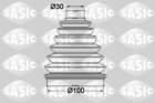 Aandrijfashoes Sasic 1904016