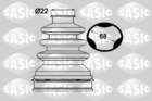 Aandrijfashoes Sasic 1904027