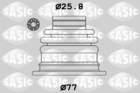 Aandrijfashoes Sasic 1904052