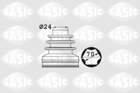 Aandrijfashoes Sasic 1906025