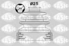 Aandrijfashoes Sasic 1906090