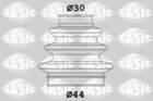 Aandrijfashoes Sasic 1906102