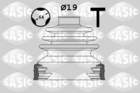 Aandrijfashoes Sasic 1906115