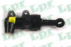 Hoofdkoppelingscilinder Lpr 2161