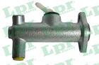 Hoofdkoppelingscilinder Lpr 2263