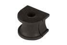 Moog Stabilisatorstang rubber FD-SB-6665
