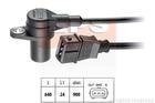 Eps ABS sensor / Krukas positiesensor 1.953.132
