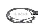 Bosch Bougiekabelset 0 986 357 185