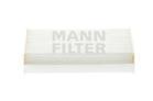 Mann-filter Interieurfilter CU 17 001