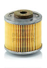 Mann-filter Brandstoffilter P 715