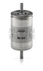 Mann-filter Brandstoffilter WK 613