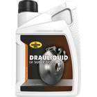 Kroon Oil Remvloeistof 33820