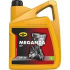Kroon Oil Motorolie 33893
