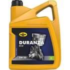 Kroon Oil Motorolie 35173