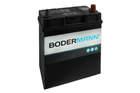 Bodermann Accu BMBM53520