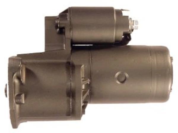 Friesen Starter 8052512