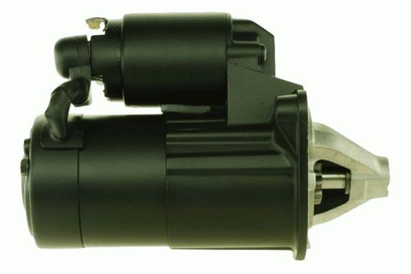 Friesen Starter 8052535