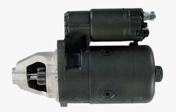 Friesen Starter 8052801