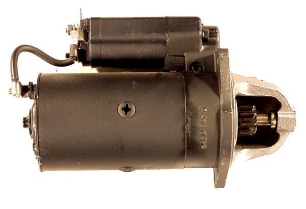 Friesen Starter 8055311