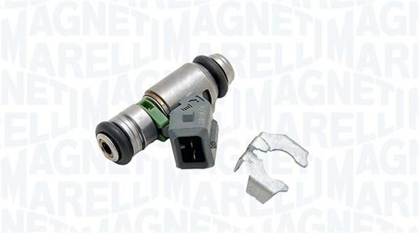 Magneti Marelli Verstuiver/Injector 805501007020