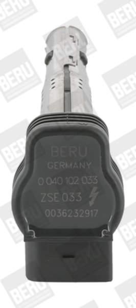 Beru Bobine ZSE033