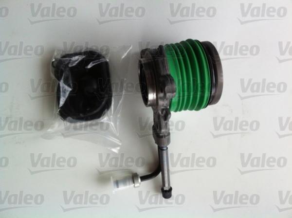 Valeo Druklager 804505