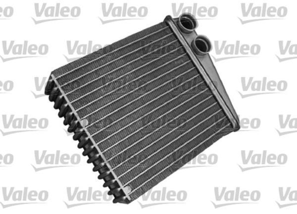 Valeo Kachelradiateur 812308